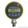 ZR6010精密数字压力表