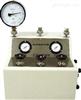ZR7620电动气压源