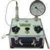 ZR7618B 压力校验设备