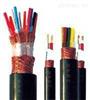 KFVP氟塑料绝缘屏蔽电缆