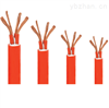 YGC,YGCR,ZR-YGC硅橡胶电力电缆 厂家直销,中国名牌产品