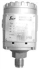SWP-T20压力变送器
