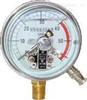YZXC-150电接点压力表厂家现货供应