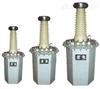 扬州HT油浸式试验变压器