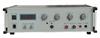 SDY-D交直流标准电压电流源
