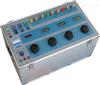 MT-3500电动机保护器测试仪