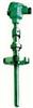 WRPC-430     WRP2C-430吹气热电偶