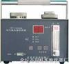 ETW-2空气微生物采样器厂家直销报价价格