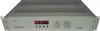 W9001北斗时钟服务器 北斗授时服务器