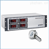 Promet I.S.本质安全型过程湿气分析仪