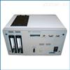 HG-1 湿度校验仪、英国密析尔、湿度发生器