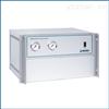 英国密析尔 Pressure Swing Dryers湿度发生器
