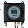 Condumax II水、烃露点分析仪