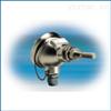 在线露点传感器、Transmet I.S. 本质安全型露点变送器