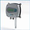 WM291数字式温湿度变送器
