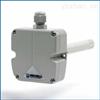 DT269管道式温湿度传感器