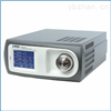 S8000 RS高精度冷镜式露点仪