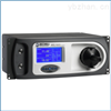 S8000 Integrale高精度冷镜式露点仪、露点测量仪