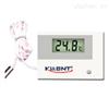 电子冰箱温度计,冰箱温度计
