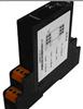 XP1500E系列信号隔离器