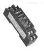 迅鹏YP系列端子型信号隔离器