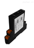 XPB-R系列热电阻温变安全栅