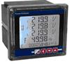 苏州迅鹏厂家直销:SPC660系列三相电能表