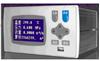 SPR20FC 流量积算记录仪