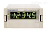 TM-2140转速显示器