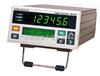 TM-5100转速表