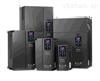 VFD-CP2000系列VFD-CP2000系列 無感測矢量控制型