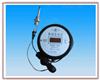 LX-066数显温度计