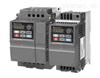 VFD-EL系列VFD-EL系列 多功能/迷你型