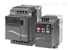 VFD-E系列VFD-E系列 內置PLC型