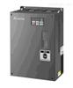 IED系列IED系列 電梯一體機