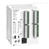 DVP-SX2系列DVP-SX2系列 二代模擬輸入/輸出薄型主機