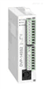 DVP-SS2系列DVP-SS2系列 第二代標準薄型主機