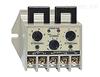 韩国三和EOCR-SS电动机保护器(交流用电流保护继电器)