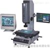 VMS-4030G精密影像测量仪