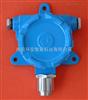 BG80硅烷检测变送器/SiH4检测变送器
