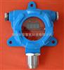 BG80二氧化氯探测器/CLO2探测器