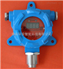 BG80硅烷探测器/SiH4探测器