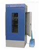 QHX-150| QHX-250人工气候箱