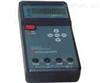 手持信号发生校验仪 JDSFX-2000