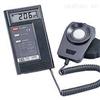 TES-1330A数字式照度计/TES-1330A/TES1330A