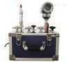 DH6020B智能压力校验仪