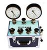 DH7512手动气压源