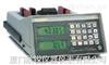 TC305美国芬兰贝美克斯Beamex温度校验仪TC305