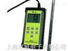 TPI-565热线式风速计,TPI-565