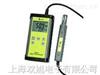TPI-595温湿度计,TPI-595
